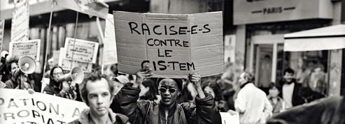 La gauche et la «race» : ambivalences et connivences