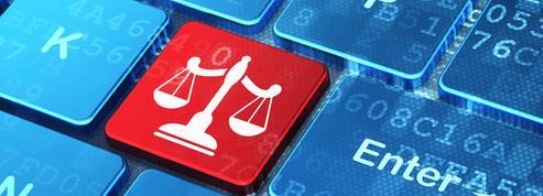 Droit : bientôt un code du numérique