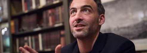 Raphaël Glucksmann: «Le macronisme est mort»