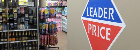 Polémique autour du licenciement de salariés d'un Leader Price
