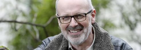 Peter Wohlleben : «Les chevaux m'ont beaucoup appris sur l'émotion animale»