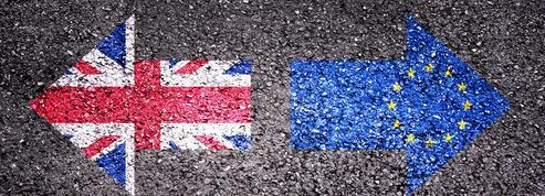 Européennes, Brexit, élections... Les événements de l'actualité internationale de 2019