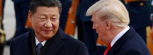 La Chine et les États-Unis prolongent leur trêve commerciale