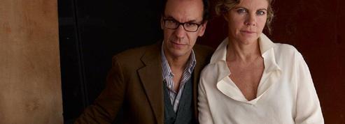 Roberto Peregalli et Laura Rimini, la nostalgie à demeure