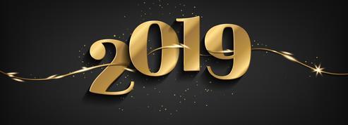 Vœux de bonne année 2019 : les écueils à éviter