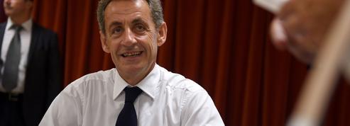 En 1988 et en 2012, les lettres aux Français de Mitterrand et de Sarkozy