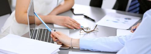 Autoentrepreneur : un droit à l'assurance-chômage encore très hypothétique