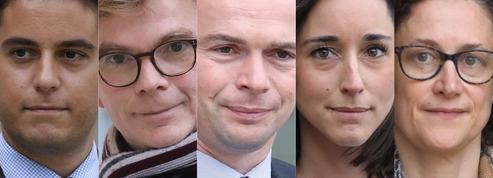 Ces membres du gouvernement qui vont monter au front pour défendre Macron