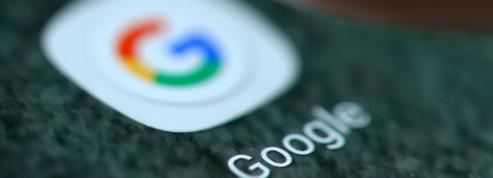 Projet Soli : Google veut nous permettre de contrôler des appareils par des gestes