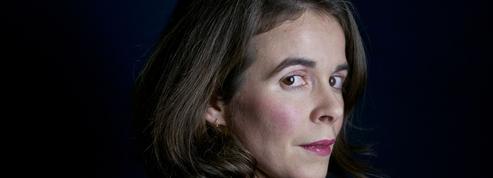 Ingrid Riocreux : «Le problème, c'est que les journalistes sont hypocrites»