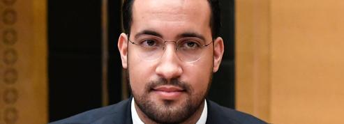 Alexandre Benalla toujours visé par deux enquêtes judiciaire et parlementaire