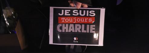 Islamisme et populisme: pas d'amalgame