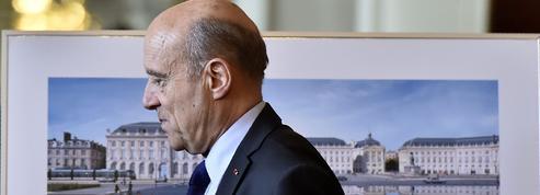 Montvalon : «Alain Juppé quitte LR. La fin d'une époque »