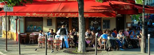 Emploi : voici les métiers qui recrutent en France, région par région