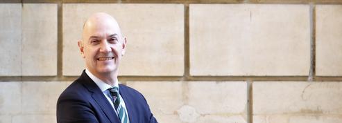 Roland Lescure (LaREM): «le statut d'autoentrepreneur a peu d'équivalents dans le monde»