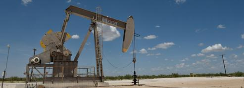 Le pétrole, frein ou accélérateur de croissance en 2019 ?
