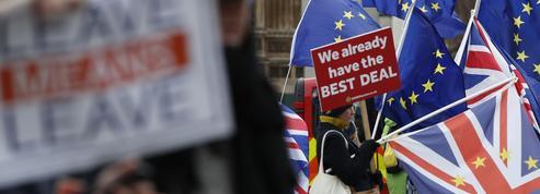 L'Europe sera-t-elle paralysée en 2019?