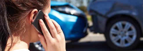 Assurance: les primes auto et habitation devraient progresser de 1% à 3% cette année