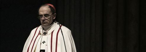 Derrière le procès Barbarin, celui de l'Église et de son omerta sur la pédophilie