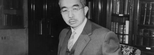 Hirohito : qui était le dernier «empereur dieu» du Japon, mort il y a 30 ans ?