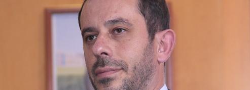 PS : Olivier Faure recrute l'ex-vallsiste Carlos Da Silva pour diriger son cabinet