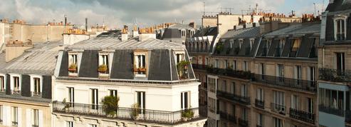 Immobilier : de 80.000 à 500.000 euros, ce que vous pouvez vous acheter en France