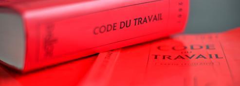 Indemnités de licenciement : la justice rejette de nouveau le barème Macron
