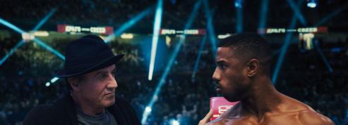 Creed II : dernier tour de ring