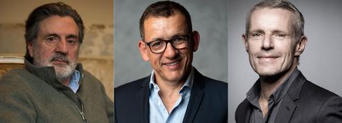 Dany Boon, Daniel Auteuil, Christophe Honoré... Les têtes d'affiche à ne pas manquer au théâtre en 2019