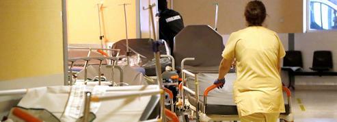 Les hôpitaux de Paris gagnent au passage à Doctolib