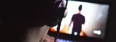 Cyberattaque en Allemagne : un lycéen arrêté par la police reconnaît les faits