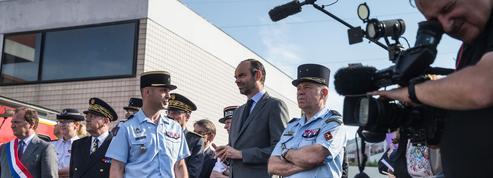 80 km/h: le point de départ d'un désamour entre les Français et l'exécutif