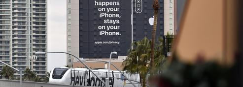 Au CES 2019, Apple se moque ouvertement de Google et Amazon