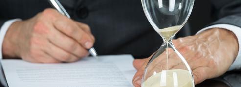 Assurance-chômage: le CDD d'usage participe à la précarité