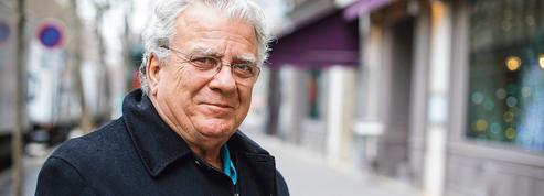 Olivier Duhamel: «Une génération qui voulait changer le monde»