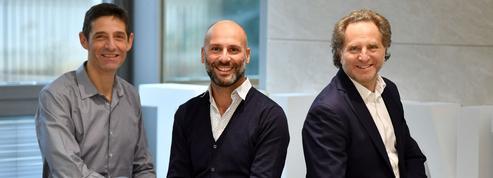 Le champion français Talentsoft lève 45 millions d'euros