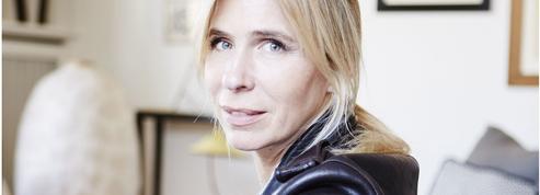 Alto Braco ,de Vanessa Bamberger: une Parisienne sur l'Aubrac