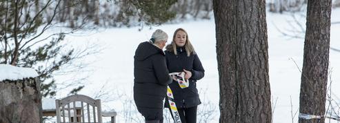 Norvège : l'épouse d'un riche homme d'affaires probablement enlevée