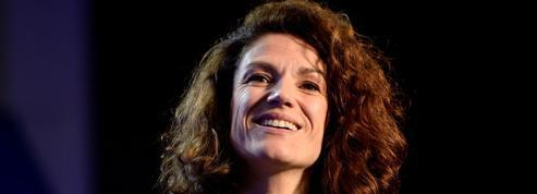 Chantal Jouanno assure que la polémique sur son salaire «est la seule raison» de son retrait