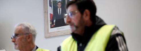 Grand débat national : Blanquer et Lecornu se heurtent à la réalité du terrain