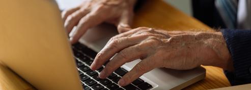 Facebook : les seniors diffusent sept fois plus de fausses nouvelles que les jeunes