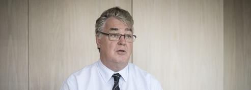 Jean-Paul Delevoye poussé à conduire le grand débat