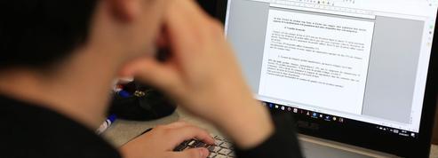 Le «correspondant TPE» de la Banque de France un appui utile aux chefs d'entreprise