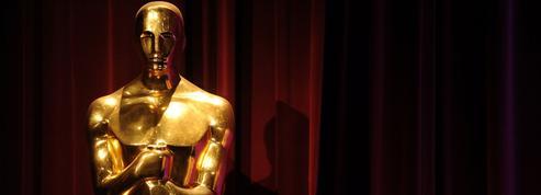 Après la polémique Kevin Hart, les Oscars envisagent de se passer de présentateur