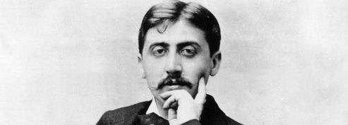 À l'ombre des jeunes filles en fleurs : 2019, l'année du centenaire du Goncourt de Marcel Proust