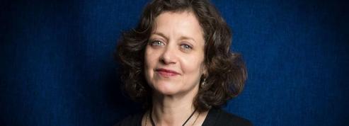 Élisabeth Levy : «A propos des Gilets jaunes, on doit avoir le droit d'être partagé»