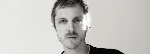 Glenn Martens, révélateur de Y/Project