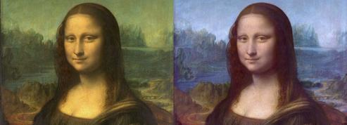 500 ans après, les fascinants mystères de La Joconde