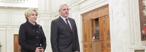 Roumanie : Liviu Dragnea, l'intrigant de Teleorman