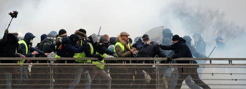 «Gilets jaunes» : l'attractivité de la France fragilisée par les manifestations